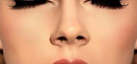 ����� ����� ������ ����� makeup