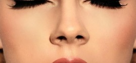 مكياج العين ماكياج دخاني makeup