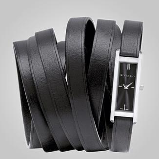 اضغط على الصورة لعرض أكبر  الاســـم:W_Givenchy_Fall-Win_08_5.jpg المشاهدات:927 الحجـــم:13.6 كيلوبايت الرقم:11711