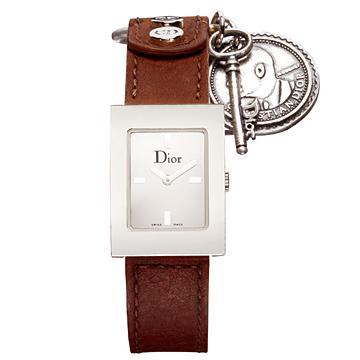 اضغط على الصورة لعرض أكبر  الاســـم:Wh_Dior_2.jpg المشاهدات:1065 الحجـــم:12.9 كيلوبايت الرقم:11715