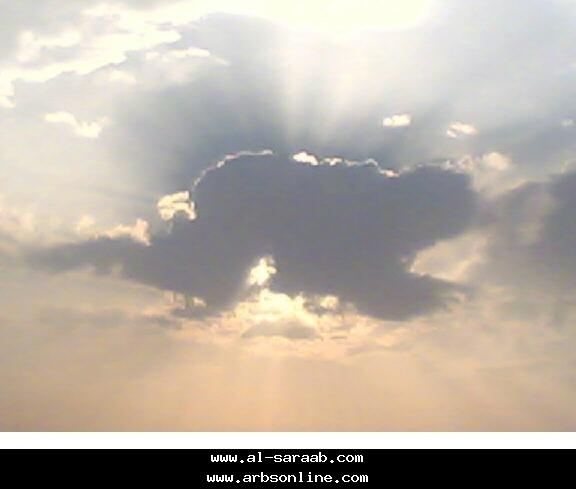 اضغط على الصورة لعرض أكبر  الاســـم:get-11-2008-n474zxfy.jpg المشاهدات:3445 الحجـــم:85.5 كيلوبايت الرقم:12504