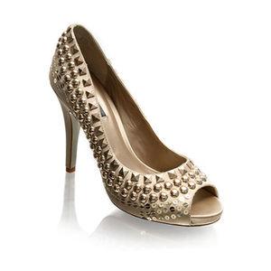 احذية عالي