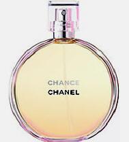 الاســـم:ChanelChance_w.jpg المشاهدات: 25010 الحجـــم:6.9 كيلوبايت