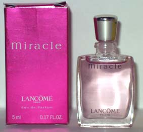 الاســـم:LANCOME-MIRACLE.jpg المشاهدات: 30300 الحجـــم:9.3 كيلوبايت