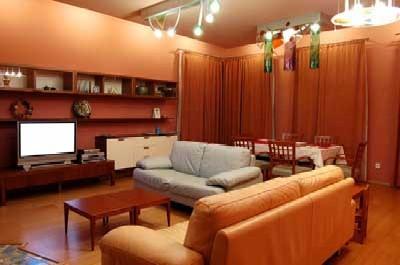 اضغط على الصورة لعرض أكبر  الاســـم:home-decorating-tips18.jpg المشاهدات:378 الحجـــم:35.4 كيلوبايت الرقم:22606