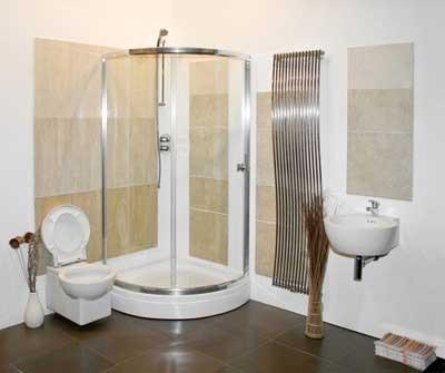 اضغط على الصورة لعرض أكبر  الاســـم:a-guide-to-bathroom-design19.jpg المشاهدات:857 الحجـــم:29.5 كيلوبايت الرقم:23307