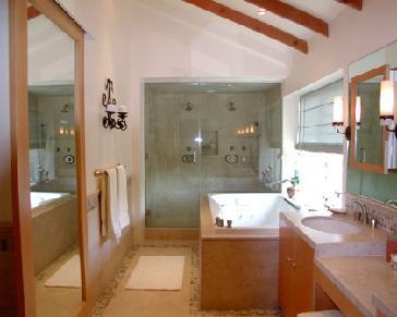 اضغط على الصورة لعرض أكبر  الاســـم:Bathroom-After_186250.jpg المشاهدات:433 الحجـــم:16.2 كيلوبايت الرقم:23308