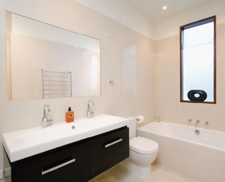اضغط على الصورة لعرض أكبر  الاســـم:bathroom2.jpg المشاهدات:366 الحجـــم:15.9 كيلوبايت الرقم:23325