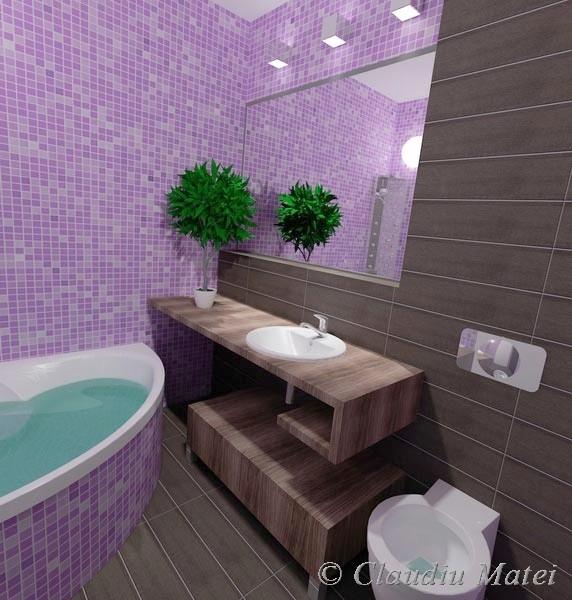 اضغط على الصورة لعرض أكبر  الاســـم:bathroom_groundfloor.jpg المشاهدات:415 الحجـــم:88.1 كيلوبايت الرقم:23326
