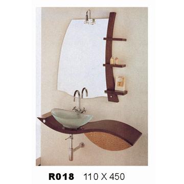 اضغط على الصورة لعرض أكبر  الاســـم:Bathroom_Cabinet_With_Mirror.jpg المشاهدات:358 الحجـــم:18.5 كيلوبايت الرقم:23332