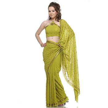 اضغط على الصورة لعرض أكبر  الاســـم:indian-sari-103.jpg المشاهدات:17224 الحجـــم:16.5 كيلوبايت الرقم:24261