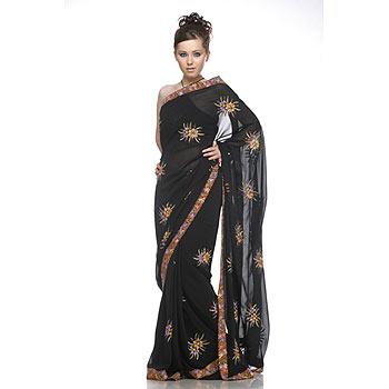 اضغط على الصورة لعرض أكبر  الاســـم:indian-sari-104.jpg المشاهدات:559 الحجـــم:14.9 كيلوبايت الرقم:24262