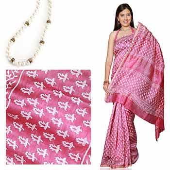 اضغط على الصورة لعرض أكبر  الاســـم:indian-sari-106.jpg المشاهدات:383 الحجـــم:18.2 كيلوبايت الرقم:24264