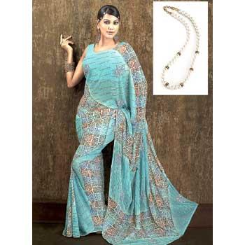 اضغط على الصورة لعرض أكبر  الاســـم:indian-sari-107.jpg المشاهدات:2225 الحجـــم:17.5 كيلوبايت الرقم:24265