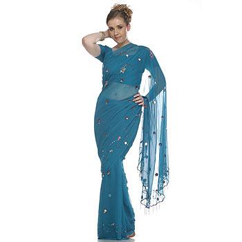 اضغط على الصورة لعرض أكبر  الاســـم:indian-sari-109.jpg المشاهدات:1945 الحجـــم:14.3 كيلوبايت الرقم:24267