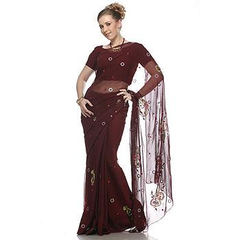 اضغط على الصورة لعرض أكبر  الاســـم:indian-sari-110.jpg المشاهدات:353 الحجـــم:16.8 كيلوبايت الرقم:24268