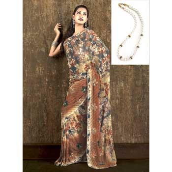 اضغط على الصورة لعرض أكبر  الاســـم:indian-sari-111.jpg المشاهدات:274 الحجـــم:15.9 كيلوبايت الرقم:24269