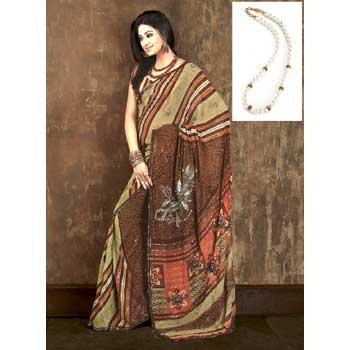 اضغط على الصورة لعرض أكبر  الاســـم:indian-sari-113.jpg المشاهدات:498 الحجـــم:15.5 كيلوبايت الرقم:24271