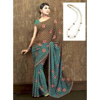 اضغط على الصورة لعرض أكبر  الاســـم:indian-sari-115.jpg المشاهدات:348 الحجـــم:16.3 كيلوبايت الرقم:24272