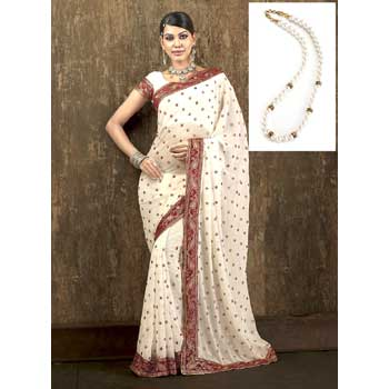 اضغط على الصورة لعرض أكبر  الاســـم:indian-sari-116.jpg المشاهدات:12443 الحجـــم:14.5 كيلوبايت الرقم:24273