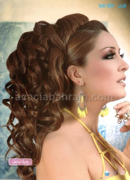 ���� ��� ������ ���� ����  ��������:BAHRAIN024bahrai.jpg ���������:16544 ��������:35.4 �������� �����:32392