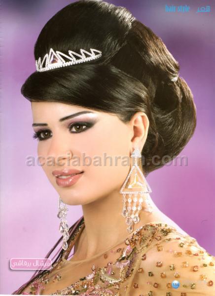 اضغط على الصورة لعرض أكبر  الاســـم:BAHRAIN025bahrai.jpg المشاهدات:4395 الحجـــم:35.8 كيلوبايت الرقم:32393