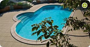 اضغط على الصورة لعرض أكبر  الاســـم:07-piscine-amandine-roman2.jpg المشاهدات:9052 الحجـــم:39.7 كيلوبايت الرقم:33632