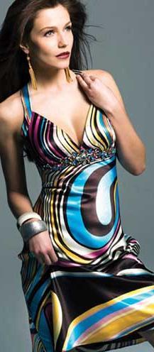 اضغط على الصورة لعرض أكبر  الاســـم:6210-faviana-cocktail-dresses.jpg المشاهدات:674 الحجـــم:32.2 كيلوبايت الرقم:3415