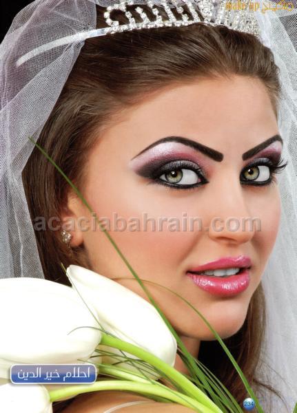 ���� ��� ������ ���� ����  ��������:BAHRAIN015bahrai.jpg ���������:224 ��������:45.2 �������� �����:34613