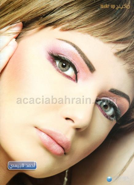 ���� ��� ������ ���� ����  ��������:BAHRAIN020bahrai.jpg ���������:184 ��������:35.8 �������� �����:34629