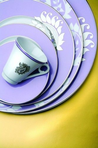 اضغط على الصورة لعرض أكبر  الاســـم:Assiette-Plate-Haviland-Shandipur.jpg المشاهدات:269 الحجـــم:28.5 كيلوبايت الرقم:34688