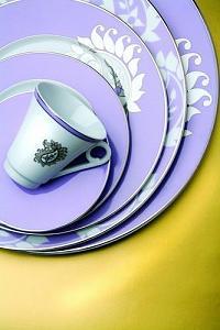 اضغط على الصورة لعرض أكبر  الاســـم:Assiette-Plate-Haviland-Shandipur.jpg المشاهدات:272 الحجـــم:28.5 كيلوبايت الرقم:34688
