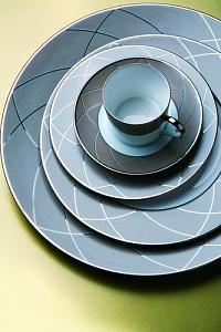 اضغط على الصورة لعرض أكبر  الاســـم:Assiette-Plate-Haviland-Aurore.jpg المشاهدات:239 الحجـــم:31.5 كيلوبايت الرقم:34691