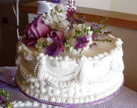 اضغط على الصورة لعرض أكبر  الاســـم:cake-2.jpg المشاهدات:20633 الحجـــم:22.4 كيلوبايت الرقم:36658