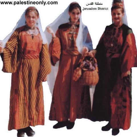 اضغط على الصورة لعرض أكبر  الاســـم:القدس.jpg المشاهدات:6377 الحجـــم:34.2 كيلوبايت الرقم:38601