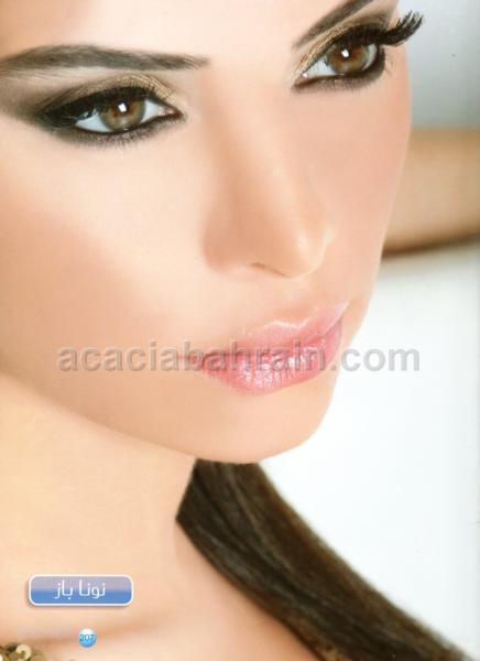 اضغط على الصورة لعرض أكبر  الاســـم:BAHRAIN004bahrai.jpg المشاهدات:22617 الحجـــم:20.5 كيلوبايت الرقم:41183