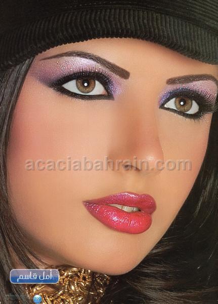 اضغط على الصورة لعرض أكبر  الاســـم:BAHRAIN012bahrai.jpg المشاهدات:2227 الحجـــم:36.4 كيلوبايت الرقم:41188