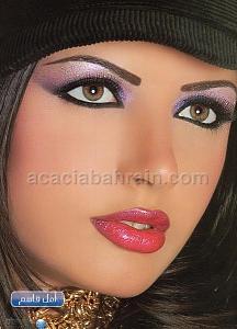 اضغط على الصورة لعرض أكبر  الاســـم:BAHRAIN012bahrai.jpg المشاهدات:2231 الحجـــم:36.4 كيلوبايت الرقم:41188