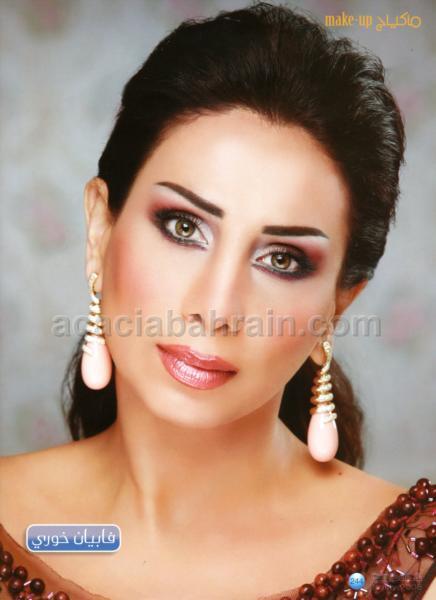 اضغط على الصورة لعرض أكبر  الاســـم:BAHRAIN023bahrai.jpg المشاهدات:660 الحجـــم:28.2 كيلوبايت الرقم:41190