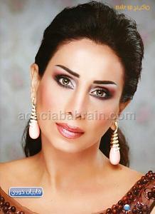 اضغط على الصورة لعرض أكبر  الاســـم:BAHRAIN023bahrai.jpg المشاهدات:663 الحجـــم:28.2 كيلوبايت الرقم:41190