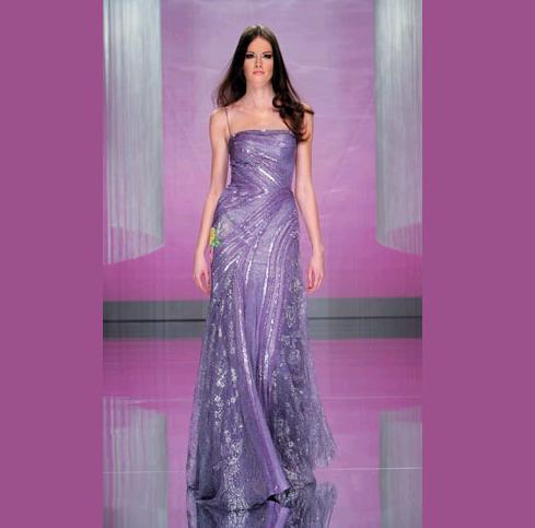 اضغط على الصورة لعرض أكبر  الاســـم:abedmahfouz_dress_7.jpg المشاهدات:10974 الحجـــم:22.1 كيلوبايت الرقم:41386