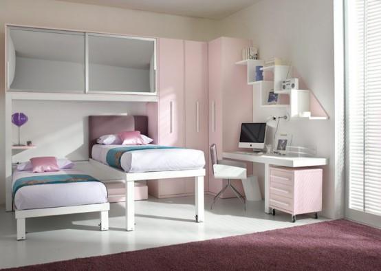���� ��� ������ ���� ����  ��������:kids-loft-doublebeds-2-554x394.jpg ���������:1590 ��������:44.6 �������� �����:42758