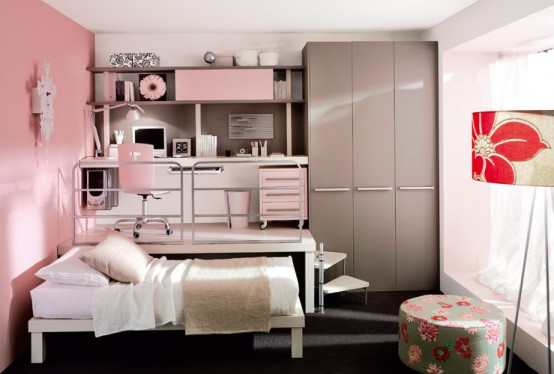���� ��� ������ ���� ����  ��������:ping-loft-teenage-bedroom-554x374.jpg ���������:2127 ��������:44.7 �������� �����:42759