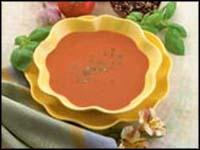 الاســـم:tomatoSoup.jpg المشاهدات: 10548 الحجـــم:28.7 كيلوبايت