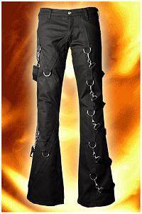اضغط على الصورة لعرض أكبر  الاســـم:09-aderlass-gothic-clothing-030.jpg المشاهدات:2038 الحجـــم:47.7 كيلوبايت الرقم:46766