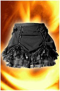 اضغط على الصورة لعرض أكبر  الاســـم:0809-gothic-clothes-59.jpg المشاهدات:1967 الحجـــم:55.0 كيلوبايت الرقم:46768
