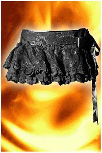 اضغط على الصورة لعرض أكبر  الاســـم:0809-gothic-clothes-53.jpg المشاهدات:194 الحجـــم:57.9 كيلوبايت الرقم:46772