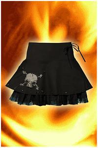 اضغط على الصورة لعرض أكبر  الاســـم:0902-gothic-clothes-22l.jpg المشاهدات:121 الحجـــم:48.8 كيلوبايت الرقم:46773