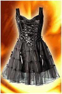 اضغط على الصورة لعرض أكبر  الاســـم:0809-gothic-clothes-91.jpg المشاهدات:154 الحجـــم:53.6 كيلوبايت الرقم:46774