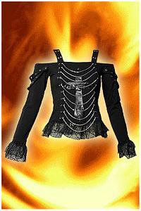 اضغط على الصورة لعرض أكبر  الاســـم:0904-gothic-clothing-21.jpg المشاهدات:151 الحجـــم:59.2 كيلوبايت الرقم:46775